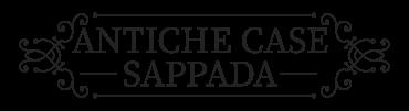 Logo_Antiche_No_Solgan